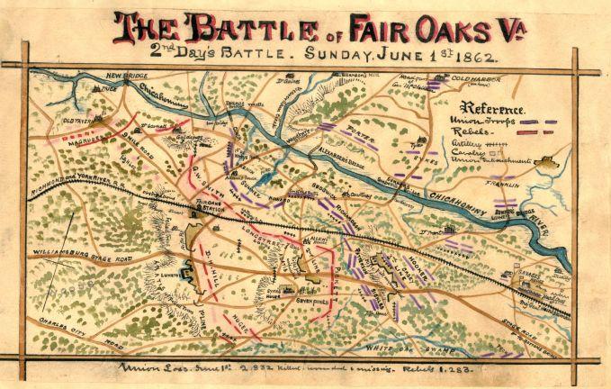 fair-oaks